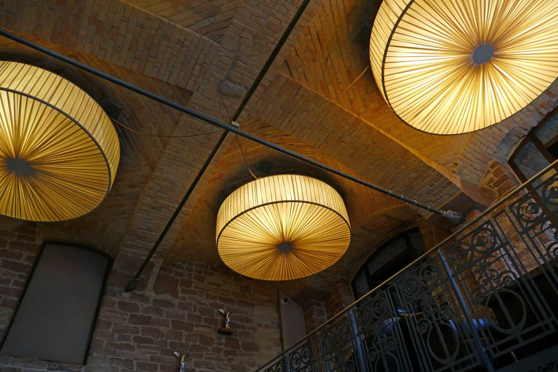 cafebar maximilian Speyer