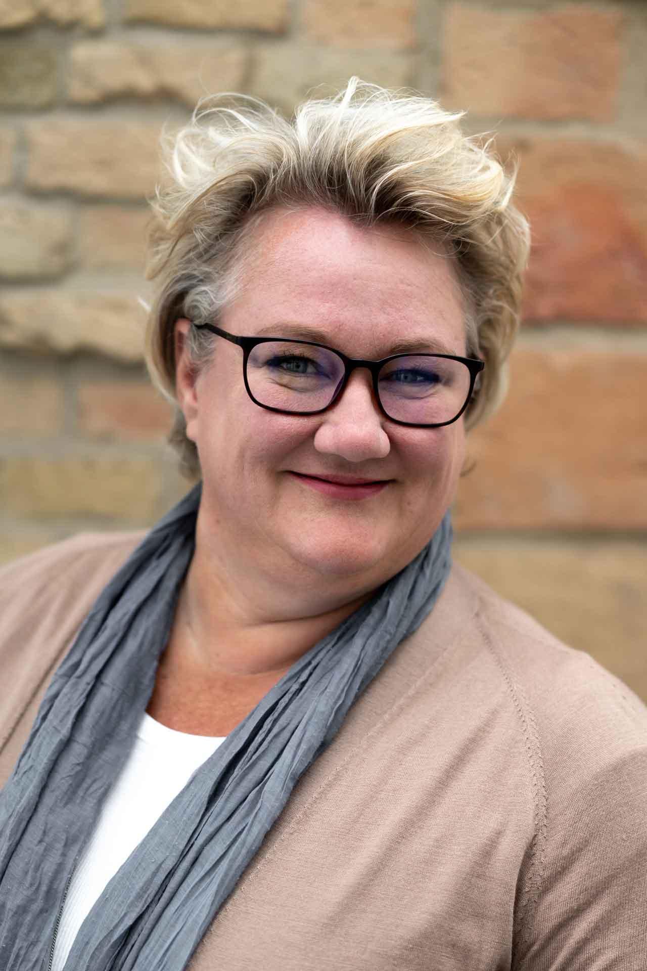 Sandra Kardos